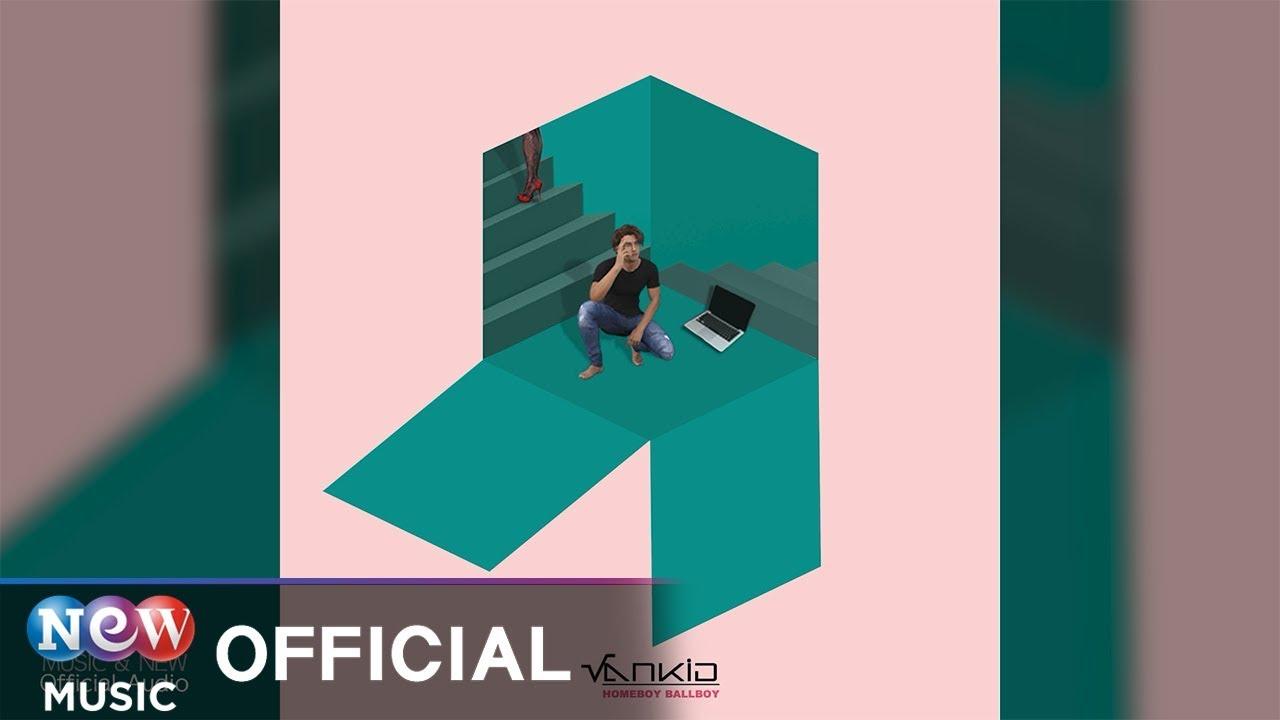 [Hip Hop] VANKiD (밴키드) - Never Have (한못남) (Feat. KIMM CHAAN)