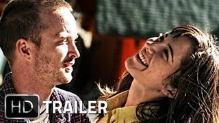 Streaming Smashed Trailer HD Full Movie Online (May 2016)