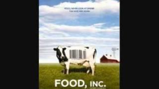 Promoe - Fast Food World- Subtitulado Español