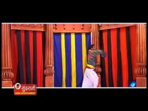 Ae De Howat He Jaikara - Jawara Wali Maiyya - Tarun Nishad - Chhattisgarhi Devotional Song