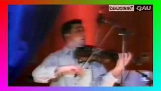 "nashanas sings manna dey famous song ""Aye meri Zohra jabeeN"""