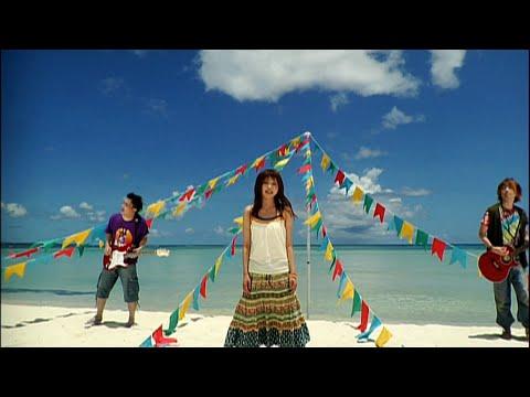 いきものがかり 『夏空グラフィティ』Music Video