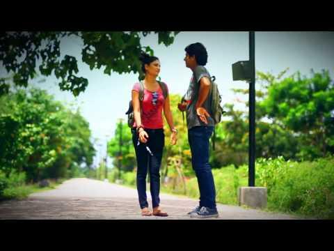 Seethalata Guliwenna (ORIGINAL SONG)  Sohan Kethmika   Deluxe Creation1080p