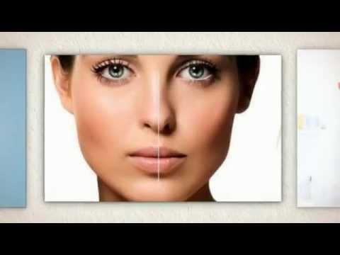 (855)-622-4466-nose-job-prices-plastic-virginia-beach-va-|-rhinoplasty-surgery-prices-virginia