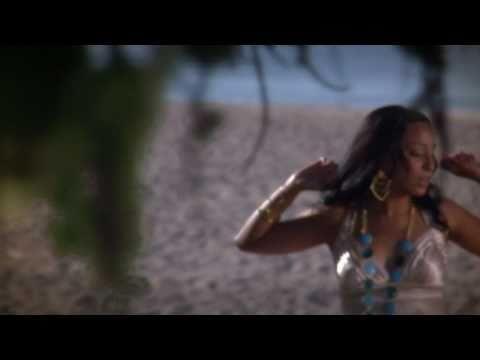 Alaine-Love of a Lifetime - Videos, Songs, Discography, Lyrics