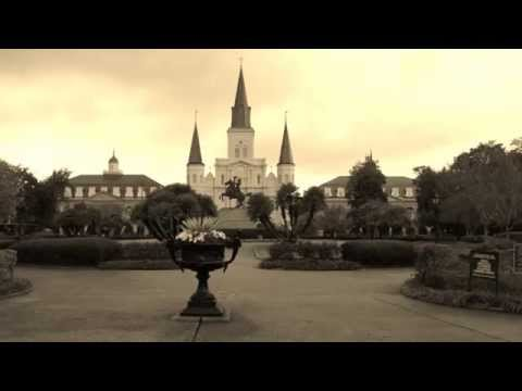 Do You Know What It Means To Miss New Orleans - Louis Armstrong