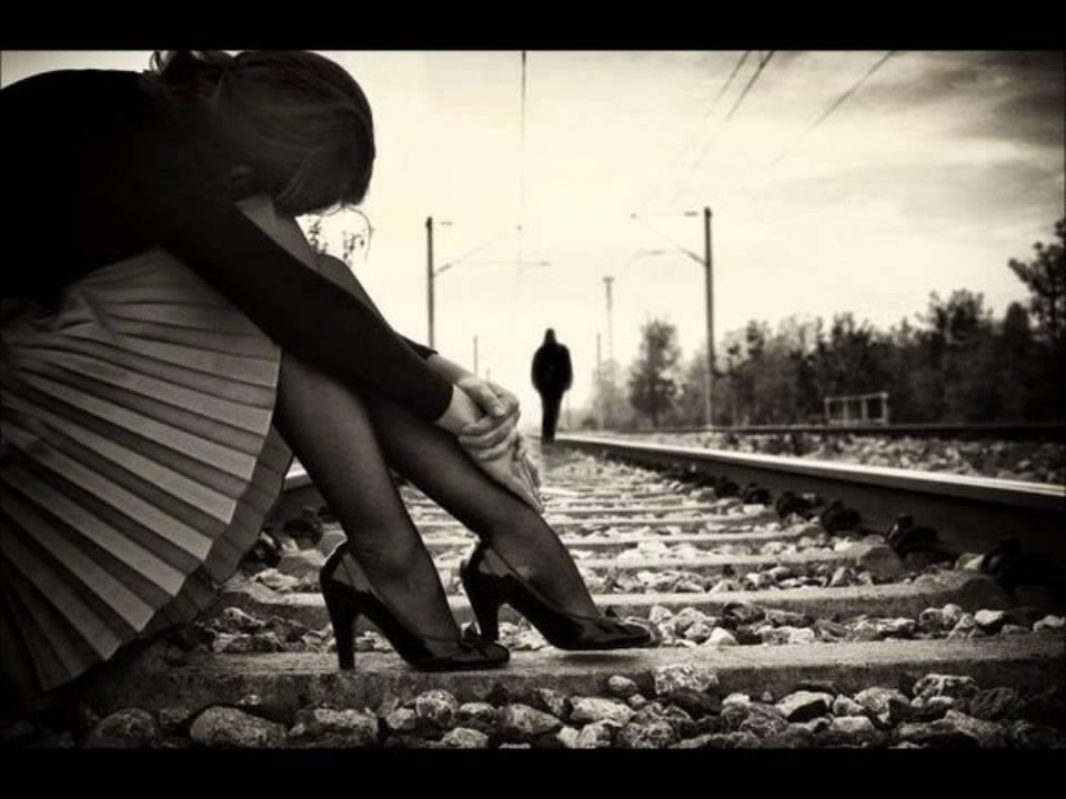 грустные картинки о несчастной любви этого узнаете, как