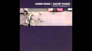 Karin Krog & Jacob Young ~ K.C. Blues