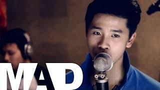 [MAD] ไม่ธรรมดา - เบล สุพล (Cover) | Johnny Bravo