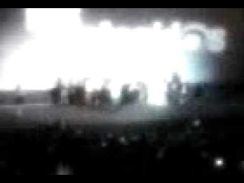 Los Protegidos Premiere 2011 6
