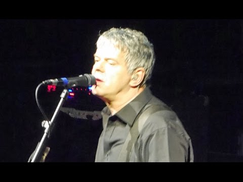 Walk On By The Stranglers LIVE 3rd March 2015 Brighton Dome