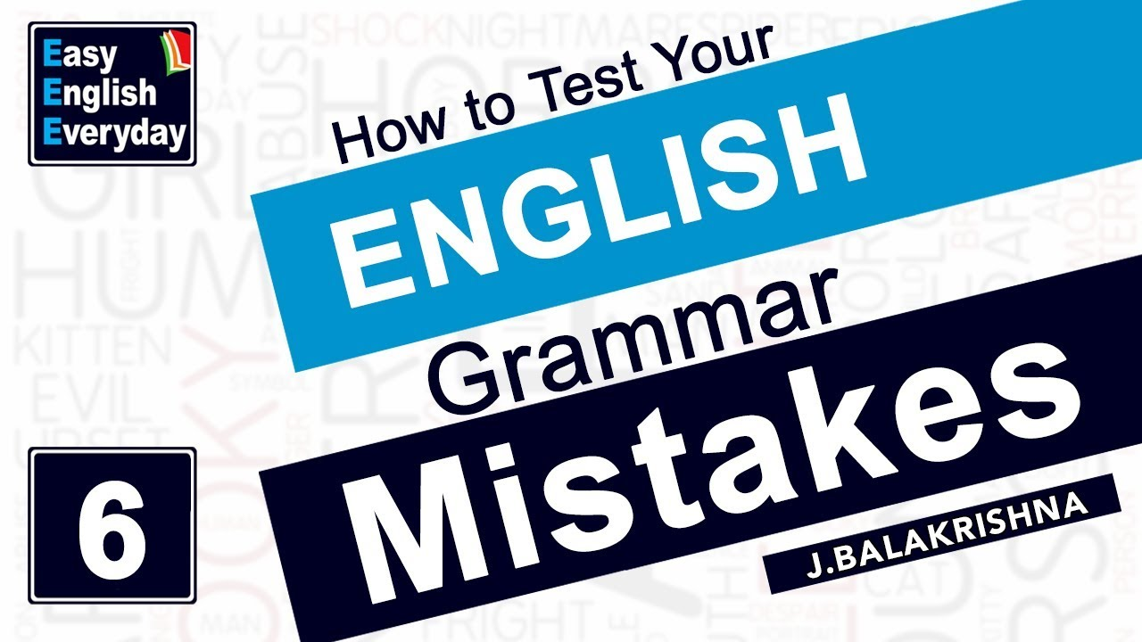 how to become fluent in spoken english