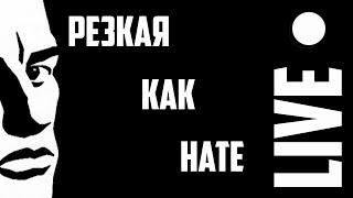 План Ломоносова - Резкая как нате! (В.Маяковский 'Облако в штанах' )