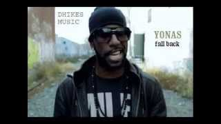 Yonas -- Fall Back [Download na Descriçao]