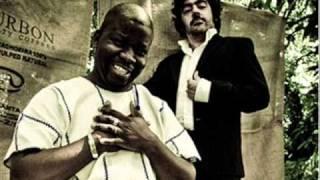 Play Antonia (Guinea-Bissau)