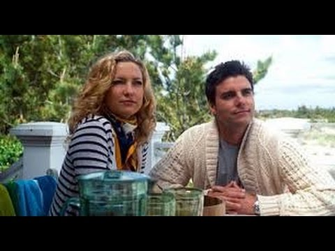 Без чувств (1998) смотреть онлайн или скачать фильм через