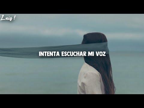Imagine Dragons ●Hear Me● Sub Español |HD|