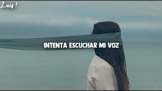 Imagine Dragons ●Hear Me● Sub Español |HD|