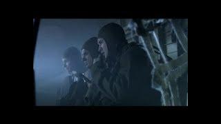 Военный сериал по рассекреченным архивам СССР! 7 серия. Военная разведка: Западный фронт.