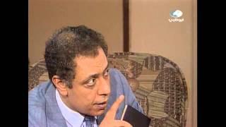 Raafat Al Hajjan & Nadeem Hashim 9