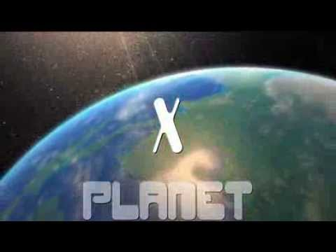 PLANET_X_________By_KOTO_Anfrando_Maiola))