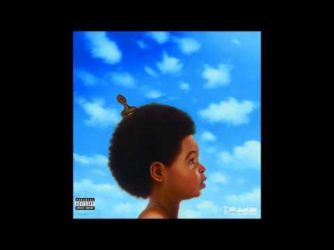 Drake - All me (NWTS)