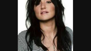 KT Tunstall - Suddenly I See (HQ) + Lyrics
