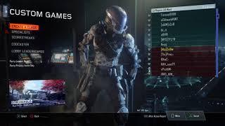 Call of Duty®: Black Ops III_20180725025402