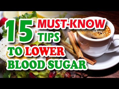 15-tips-how-to-lower-blood-sugar-levels-naturally-fast-|-what-foods-to-reduce-your-high-blood-sugar