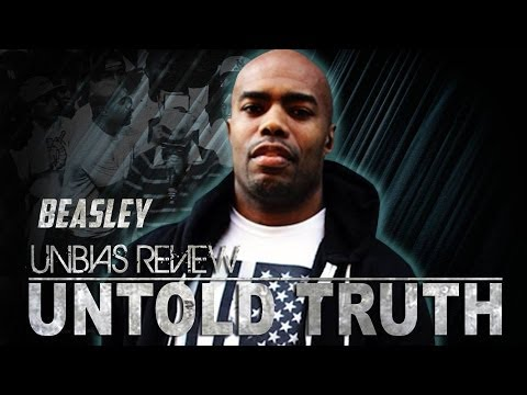 URL Beasley: The Untold Truth ( Unbias Review )