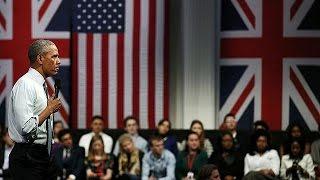 ABD: İngiltere sıranın en sonuna düştü