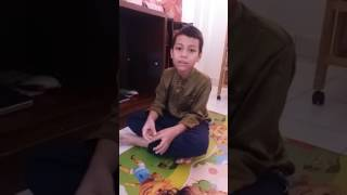 Video Allah save me from myself download MP3, 3GP, MP4, WEBM, AVI, FLV Desember 2017