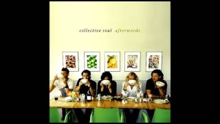 Collective Soul -  Afterwords (full album 2007)