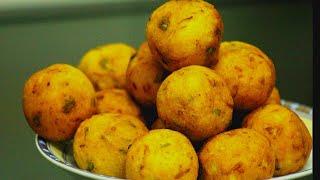 ബാക്കി വന്ന ചോറിൽ ഇതും കൂടെ ചേർത്ത് snack തയ്യാറാക്കി നോക്കു |evening snack malayalam |snack