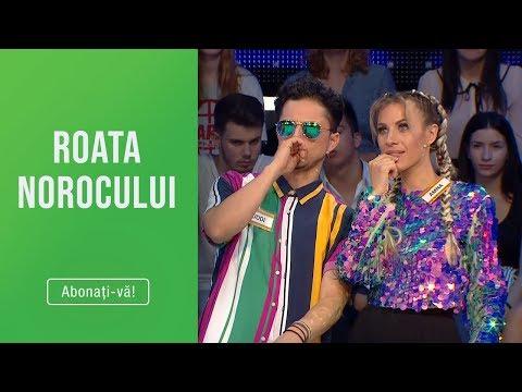 Roata Norocului, fiecare Echipă Joacă cu ce îi Pică! - Rust [Red Vs Blue] from YouTube · Duration:  14 minutes 37 seconds