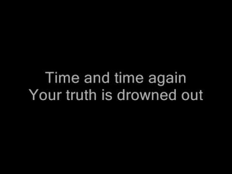 East To West - Casting Crowns (Karaoke)