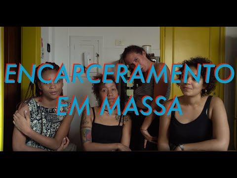 Direitos Humanos das Travestis e Mulheres TransgГЄnero no Brasil