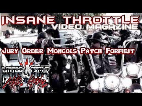 bandidos motorcycle club | Tumblr