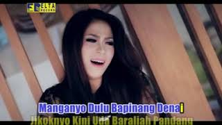 Download Mp3 Elsa Pitaloka - Putuih Dalam Bajanji     Lagu Minang Terbaru