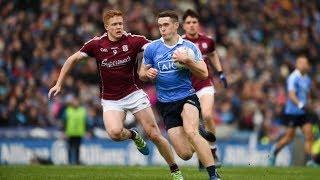 OTB GAA | LIVE | All Ireland Football Semi Final Preview