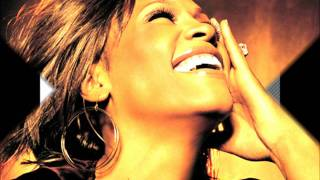 R.I.P Whitney Houston-One Moment In Time