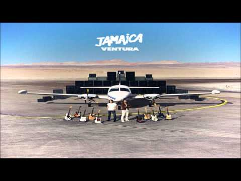 Jamaica - Ventura (FULL ALBUM)