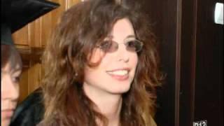 Omagiu adus Doamnei profesoare de engleza Strambei Renata Anca Dumnezeu sa va odihneasca..