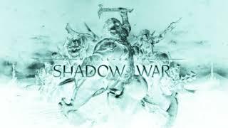 "Shadow of War - ""Fires of War"" (Instrumental Metal Cover)"