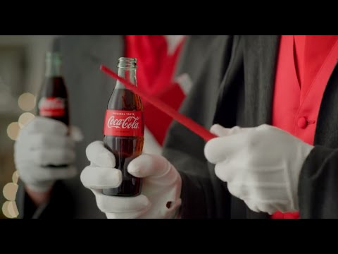 Share A Coke with Home Free, ESPN's David Pollack, and College Football this Bowl Season