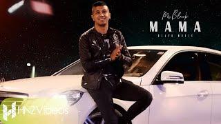 Mr.Black - MAMA (Official Audio) 2020