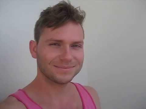 Rainbow Reporter Felix im Westin Playa Bonita Panama Resort