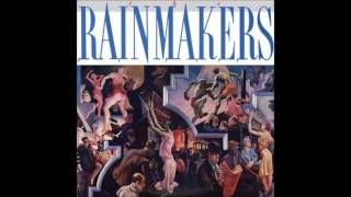 The Rainmakers - Information