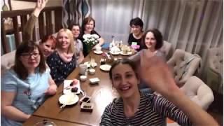 2018 ресторан Своя компания Стерлитамак