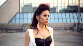 Lights - Nikki Queen (Ellie Goulding Cover)